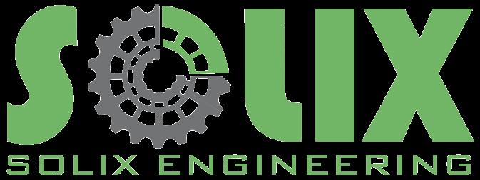 Solix Engineering